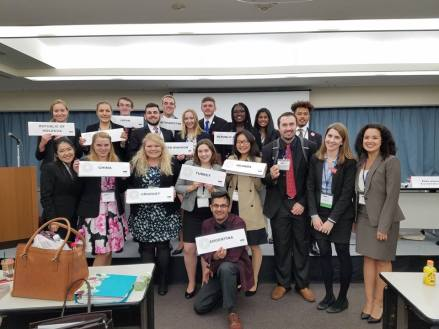 NMUN NY Conference1